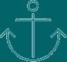 Wereldhavendagen rondvaarten Rotterdam op 2, 3 & 4 september 2016